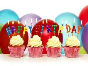 happy-birthday5