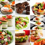 urban-catering-service